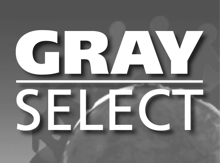 gray-select.no